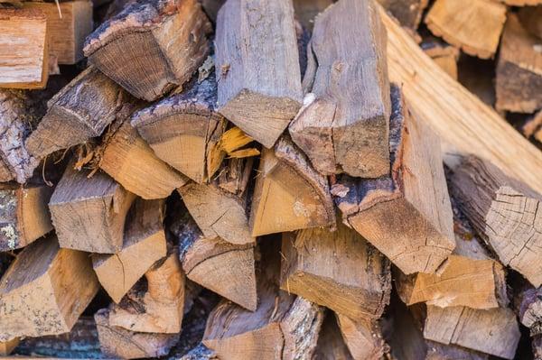 firewoodpests