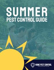 Summer Pest Guide Cover2