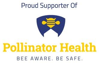 pollinator-health-logo-badge-web