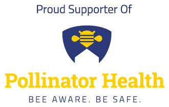 pollinator-health-logo-badge-web