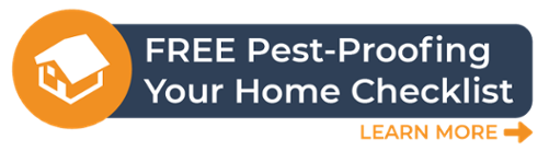 Learn more about how to pest-proof your home with this free checklist.
