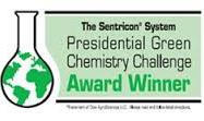 Sentricon Green